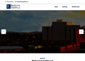 birnbaumgodkin.com