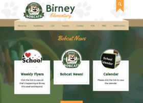 birney.rbusd.org
