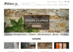 biro-d.cz