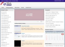 biro-jasa.tdasurabaya.net
