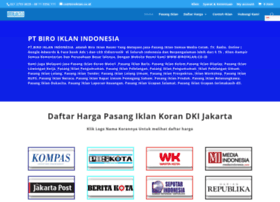 biroiklan.co.id