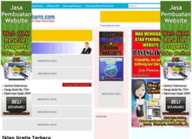 biroiklanbaris.com