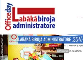 birojaadministratore.lv
