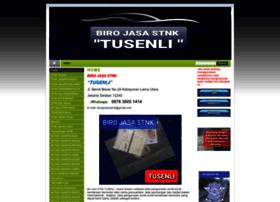 birojasa-stnk.com