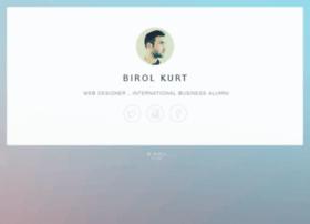 birolkurt.net