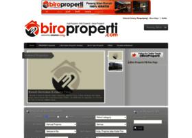 biroproperti.com