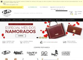 biroshop.com.br