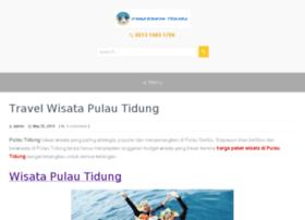 birotravelpulautidung.com