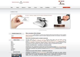 birou-avocatura.com