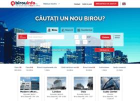 birouinfo.ro