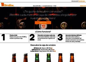 birrabox.com