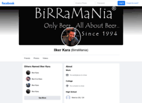 birramania.com