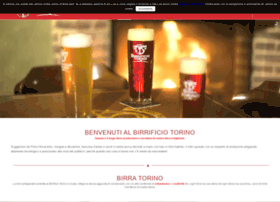 birrificiotorino.com