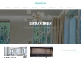 birsarkisinsen.net
