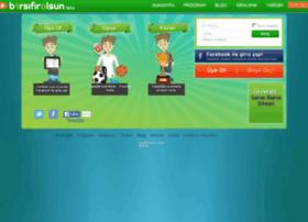 birsifirolsun.com