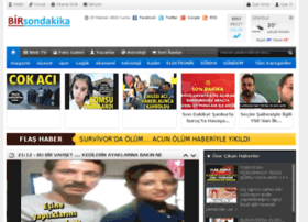 birsondakika.com