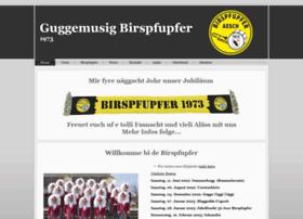 birspfupfer.ch