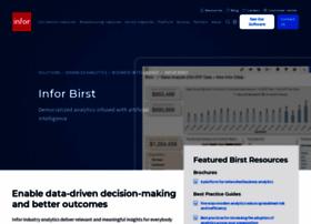 birst.com
