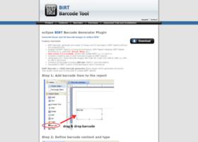 birt-barcode.com