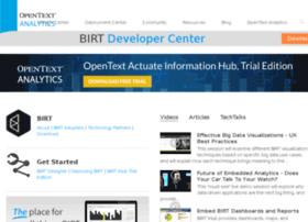birt-exchange.org
