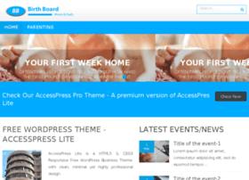birthboard.com