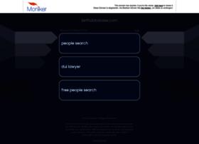 birthdatabase.com