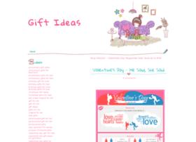 Birthday-and-anniversary-gifts.blogspot.com