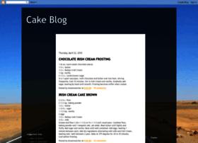 birthday-cakes-recipes.blogspot.in