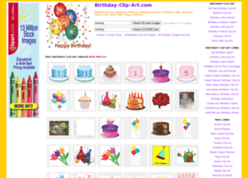 birthday-clip-art.com
