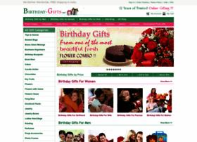 birthday-gifts.net