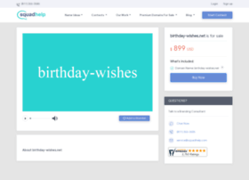 birthday-wishes.net