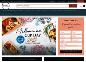 birthdaycatering.com.au