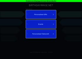 birthdayimage.net