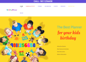 birthdayplanner.co