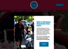 birthdaywishes.org