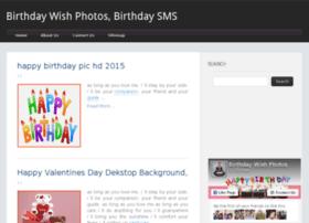 birthdaywishphotos.blogspot.in