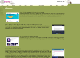 birthmarkireland.com