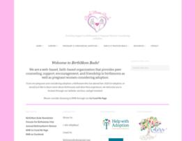birthmombuds.com