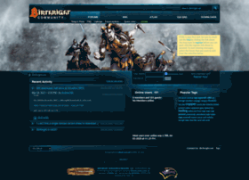 birthright.net