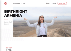 birthrightarmenia.org