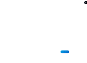 birthrightisrael.com