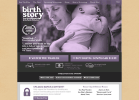 birthstorymovie.com