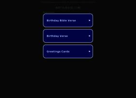 birthverse.com
