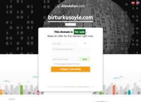 birturkusoyle.com