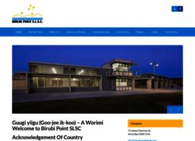 birubipointslsc.org.au