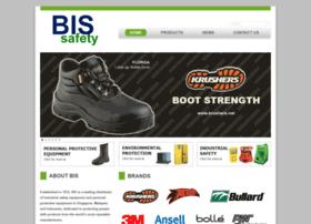bis-safety.com