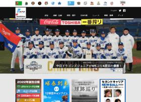 bis.npb.or.jp