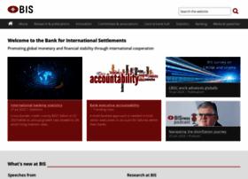 bis.org