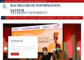 bis.telkomuniversity.ac.id