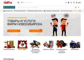 bis077.ru